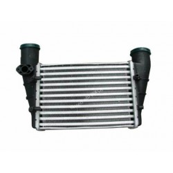 04+ intercooler 617 X 406