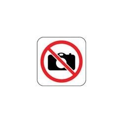 STOP LAMBASI İÇ SAĞ 15+   oto yedek parça